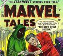 Marvel Tales Vol 1 129