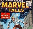 Marvel Tales Vol 1 142