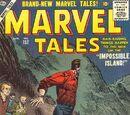 Marvel Tales Vol 1 157