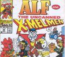 Alf Vol 1 44