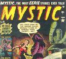 Mystic Vol 1 10