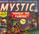 Mystic Vol 1 17