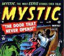 Mystic Vol 1 20