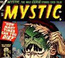Mystic Vol 1 24
