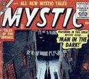 Mystic Vol 1 51