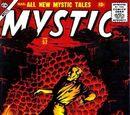 Mystic Vol 1 57