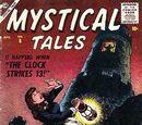 Mystical Tales Vol 1 6