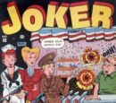 Joker Comics Vol 1 10