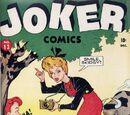 Joker Comics Vol 1 13