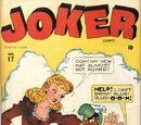 Joker Comics Vol 1 17