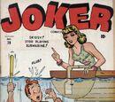 Joker Comics Vol 1 19