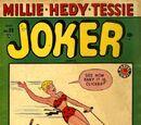 Joker Comics Vol 1 38