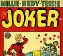 Joker Comics Vol 1 39