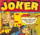 Joker Comics Vol 1 4
