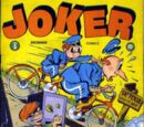 Joker Comics Vol 1 5