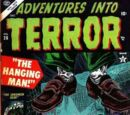 Adventures into Terror Vol 1 26