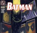 Batman Vol 1 524