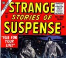 Strange Stories of Suspense Vol 1 10