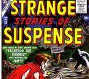 Strange Stories of Suspense Vol 1 13