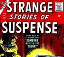 Strange Stories of Suspense Vol 1 14