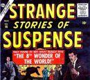 Strange Stories of Suspense Vol 1 16