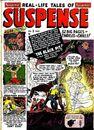 Suspense Vol 1 3.jpg