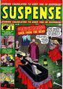 Suspense Vol 1 9.jpg