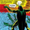 August Hopper (Earth-616) from X-Men Vol 1 24 0002.jpg