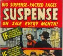 Suspense Vol 1 27
