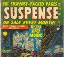 Suspense Vol 1 29