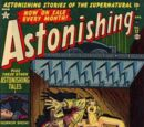 Astonishing Vol 1 12