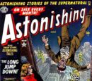 Astonishing Vol 1 14