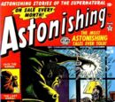 Astonishing Vol 1 18