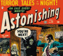 Astonishing Vol 1 24