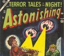 Astonishing Vol 1 30