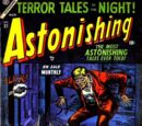 Astonishing Vol 1 31