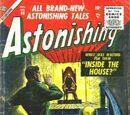 Astonishing Vol 1 44