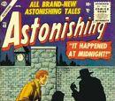 Astonishing Vol 1 48