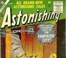 Astonishing Vol 1 50
