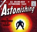 Astonishing Vol 1 55
