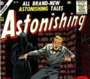 Astonishing Vol 1 59