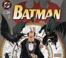 Batman Vol 1 526