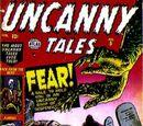 Uncanny Tales Vol 1 5