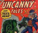 Uncanny Tales Vol 1 20
