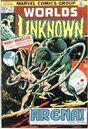 Worlds Unknown Vol 1 4.jpg