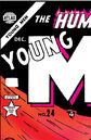 Young Men Vol 1 24.jpg