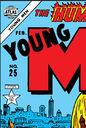 Young Men Vol 1 25.jpg