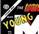 Young Men Vol 1 26