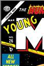 Young Men Vol 1 26.jpg