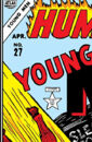 Young Men Vol 1 27.jpg